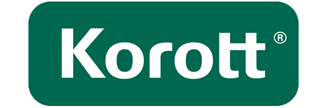 Korott  - Health and wellbeing specialists