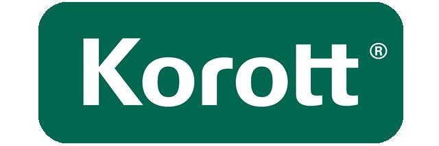 Korott especialistas en salud y bienestar