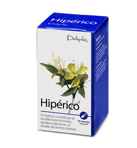 Hipérico